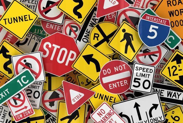 Comment regagner des points sur son permis de Conduire