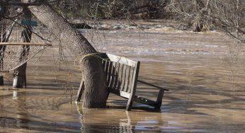 Inondations de Juin. Lourdes demande reconnaissance de catastrophe naturelle