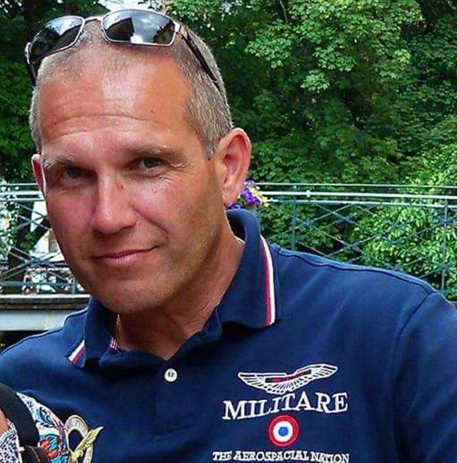 Disparus de l'Ariège : les corps du père et de sa fille retrouvés, un suspect avoue les meurtres