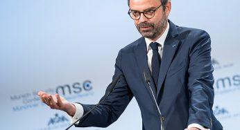Edouard Philippe attendu jeudi à Mondouzil
