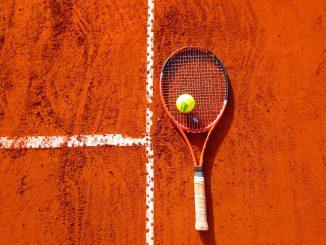 En l'absence de stars, les internationaux de tennis de Toulouse jouent sur la proximité