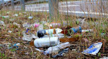 Et si à Toulouse aussi on freinait sur les produits plastique à usage unique