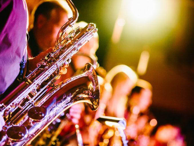 Fête de la musique le programme à Toulouse