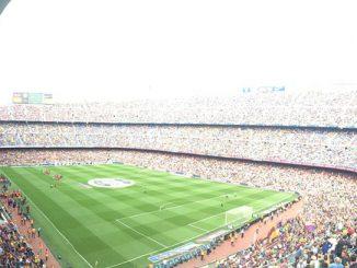France Argentine. Messi ou Griezmann Mbappé pour une place en quart