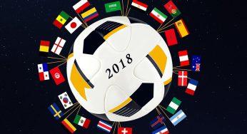 France Danemark ? Allemagne Suède ? Les paris sportifs ont la côte à Toulouse