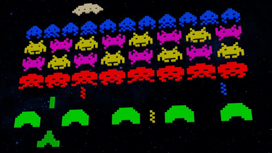 L'OMS reconnaît l'addiction aux jeux vidéo comme une maladie