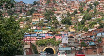 L'ONU veut une enquête internationale sur la situation des droits humains au Venezuela