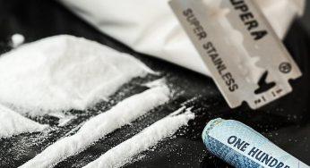 La Cocaïne vendue en France de plus en plus pure