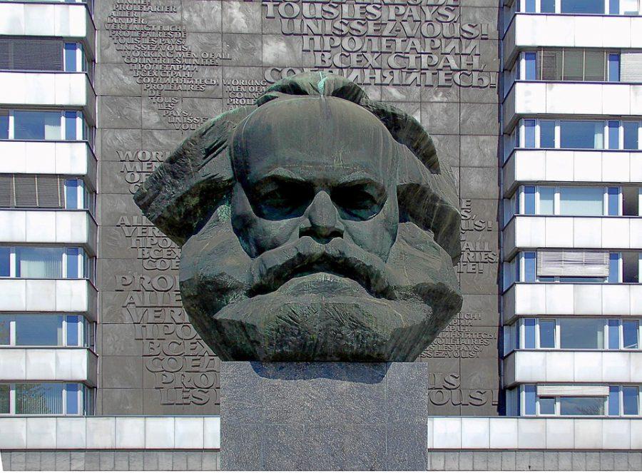 La grosse colère des communistes contre Marlène Schiappa