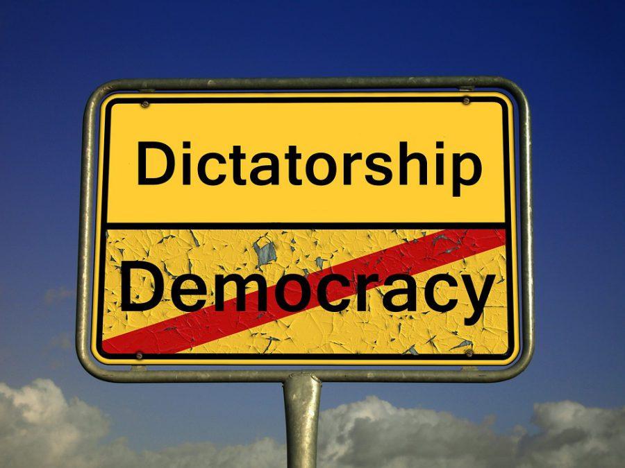 Le Conseil de sécurité appelle à la tenue d'élections en Libye