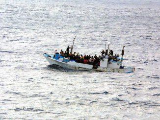 Macron et le pape François : les migrants au coeur de l'échange