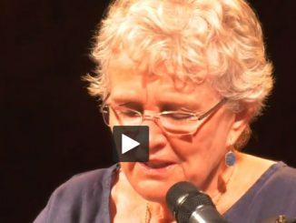 Marathon des mots : Le Portugal raconté par Marie-Christine Barrault