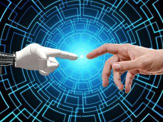 Microsoft annonce la création d'une école de l'Intelligence Artificielle en Occitanie