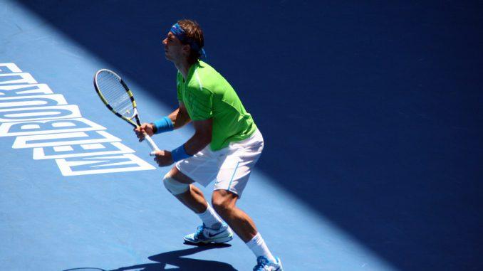 Nadal a remporté son 11e Roland Garros (vidéo)