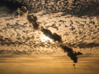 Nucléaire l'Iran respecte ses engagements ONU