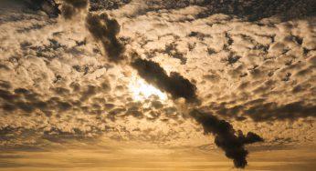 Nucléaire : l'Iran respecte ses engagements (ONU)