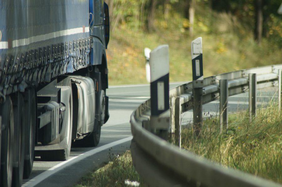 Paquet mobilité : Virginie Rozière salue le rejet des mandats de négociations par le Parlement européen
