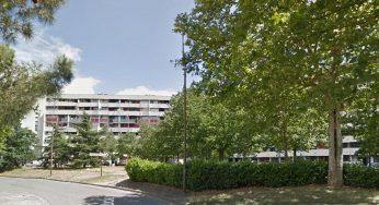Tirs d'armes à feu et réglement de compte en pleine après midi, mercredi à Toulouse