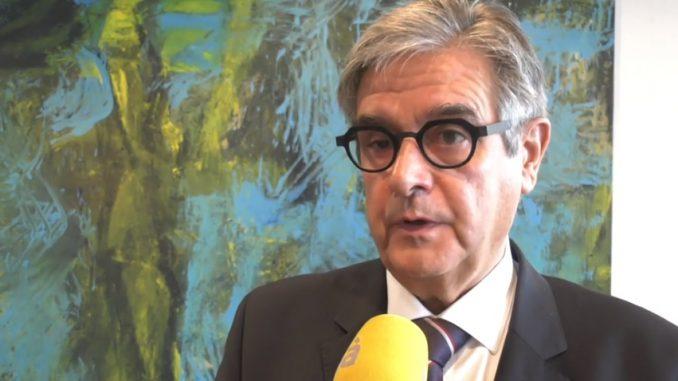 Toulouse et le conseil département de la Haute-Garonne signent un accord de coopération