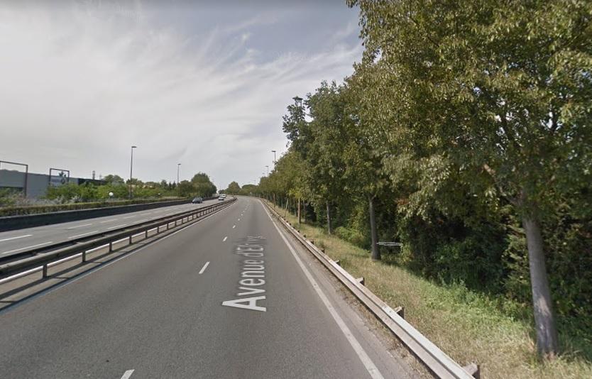 Toulouse. une femme retrouvée morte percutée par un véhicule en fuite