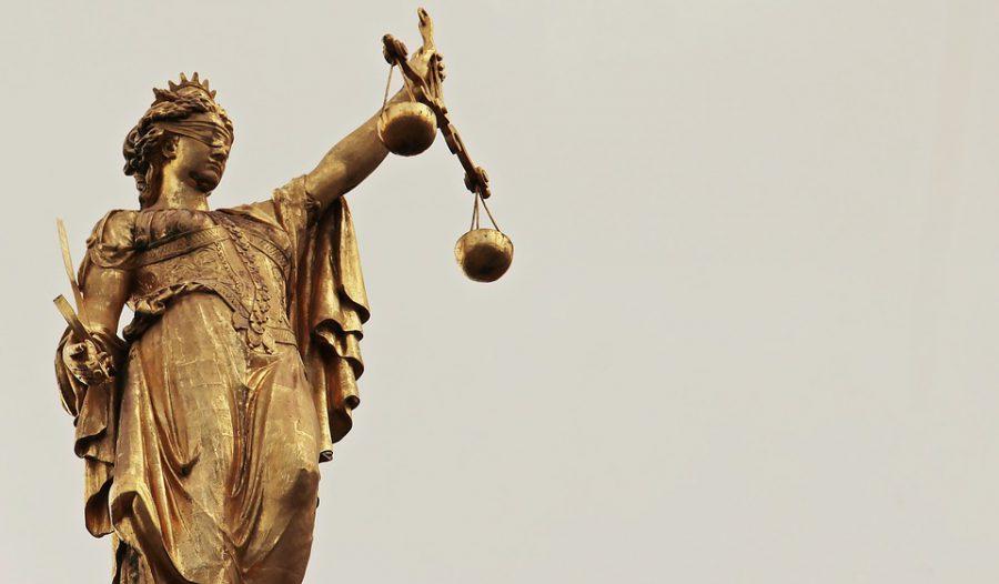 Un homme soupçonné d'être cadre de Daech arrêté en France pour crimes contre l'humanité