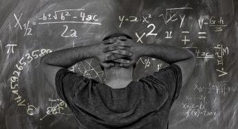Une pétition lancée contre l'épreuve de maths du bac S