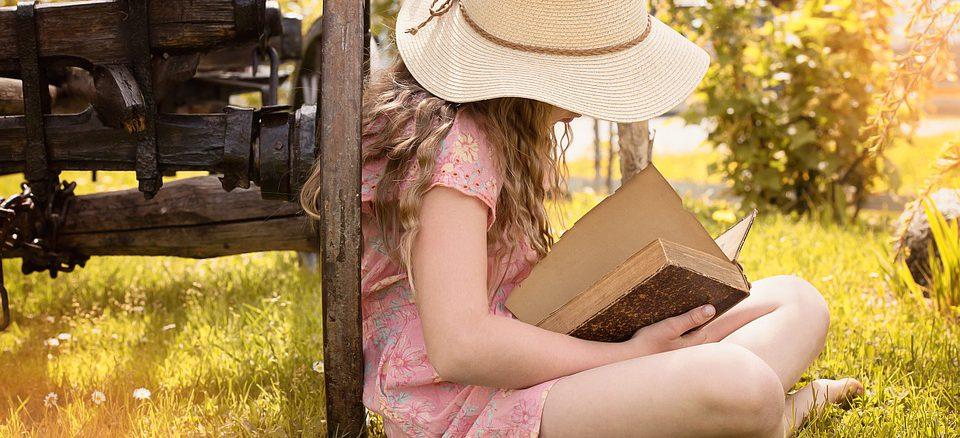 à Toulouse, le festival du livre jeunesse ouvre un accès aux jeunes lecteurs