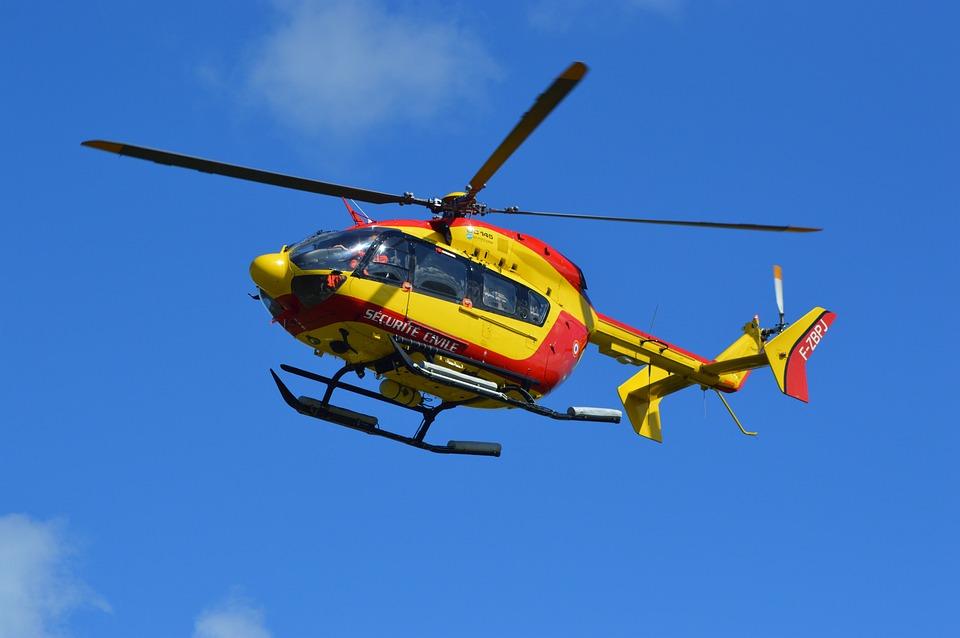1 mort dans un accident de la route à Tarbes, semaine noire en Bigorre