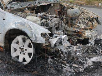 2 mots dans un accident de la route à Montauban
