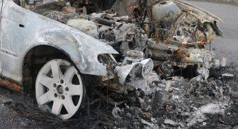 2 morts dans un accident de la route à Montauban