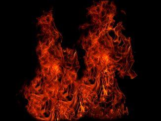 5 morts dans un incendie à Pau