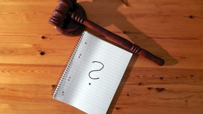 Affaire Benalla : l'audition de Gérard Collomb en 5 séquences-clés