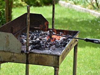 Ariège. un homme de 81 ans se tue en allumant un barbecue