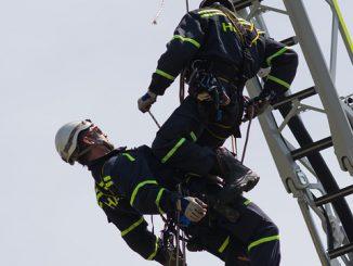 Aubervilliers. 4 morts dans l'incendie d'un immeuble