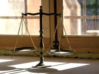 Beauvais. un proviseur de lycée placé en garde à vue pour une affaire sexuelle avec mineur