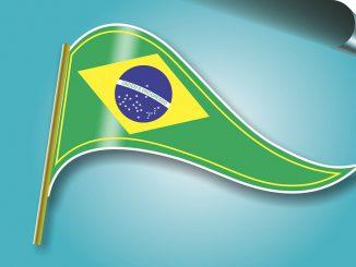 Brésil Mexique. Neymar et le Brésil qualifiés pour les quarts de finale