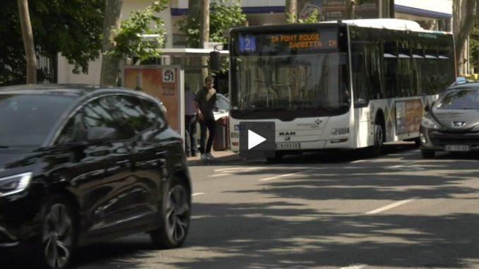 Comment voyager mieux entre Toulouse et Narbonne