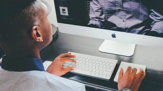 Créer un site marchand sur internet mode d'emploi