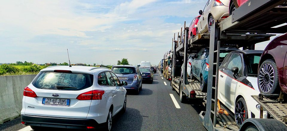 Départs en vacances. Bison Futé annonce de grosses difficultés sur les routes