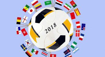 France Belgique en demi finale de coupe du monde