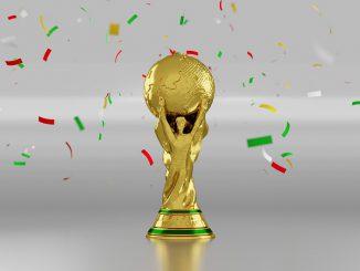 France Croatie en finale de la coupe du monde