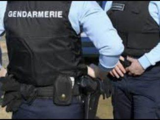 Gard. un fils poignardé à mort par son père