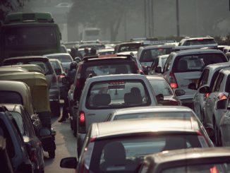 Journée rouge sur les routes de France, nos conseils de circulation