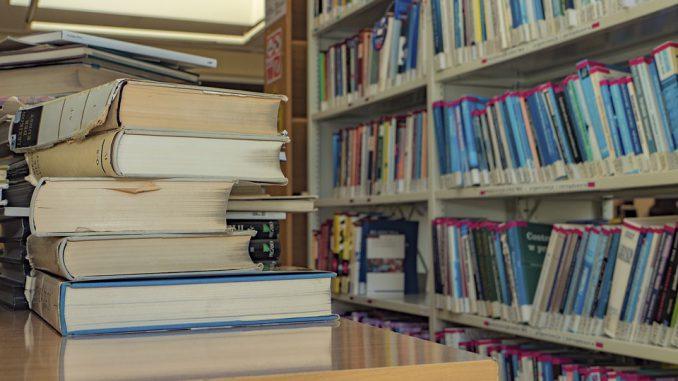 L'Université de Toulouse Paul Sabatier brille au classement de Shangaï