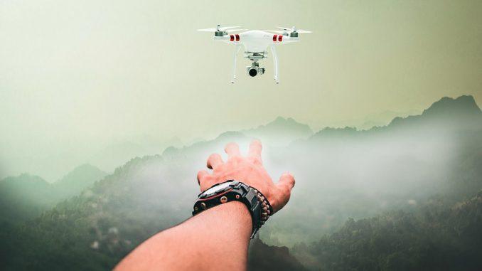 La-plus-grande-volière-de-drones-dEurope-est-à-Toulouse.