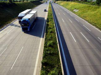 L'autoroute Castres Toulouse officiellement déclarée d'Utilité Publique