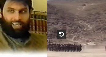 Le terroriste Djamel Beghal sera rejugé en Algérie