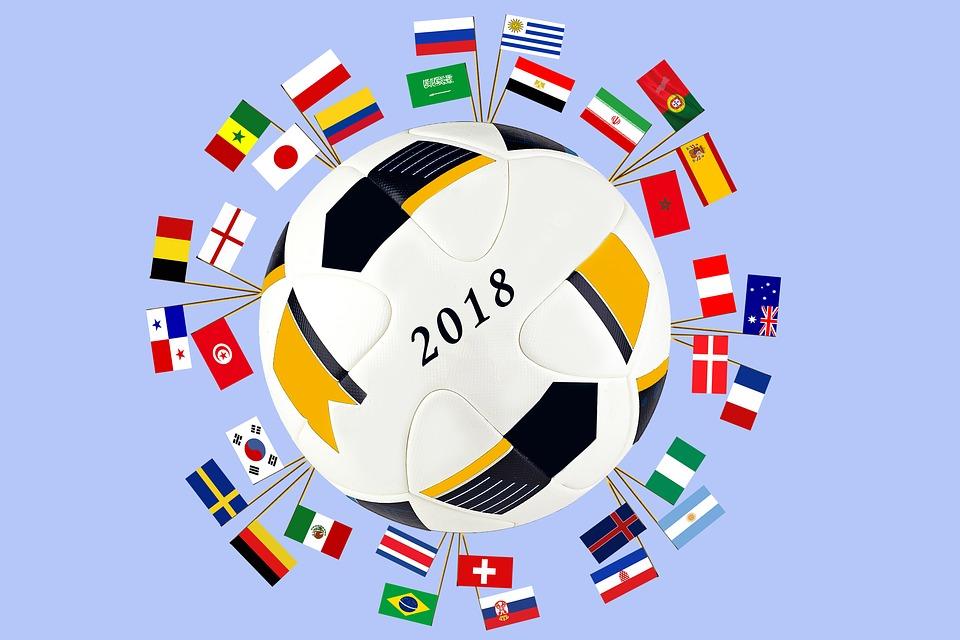 Menée 2 à 0, la Belgique bat finalement le Japon pour affronter le Brésil en quart