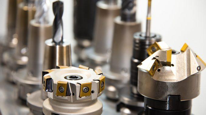 Opinion - Bosch, réussir la diversification industrielle du site de Rodez
