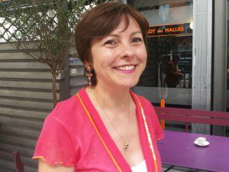Opinion-Mobilités-du-porte-à-porte-pour-une-croissance-partagée-par-Carole-Delga.